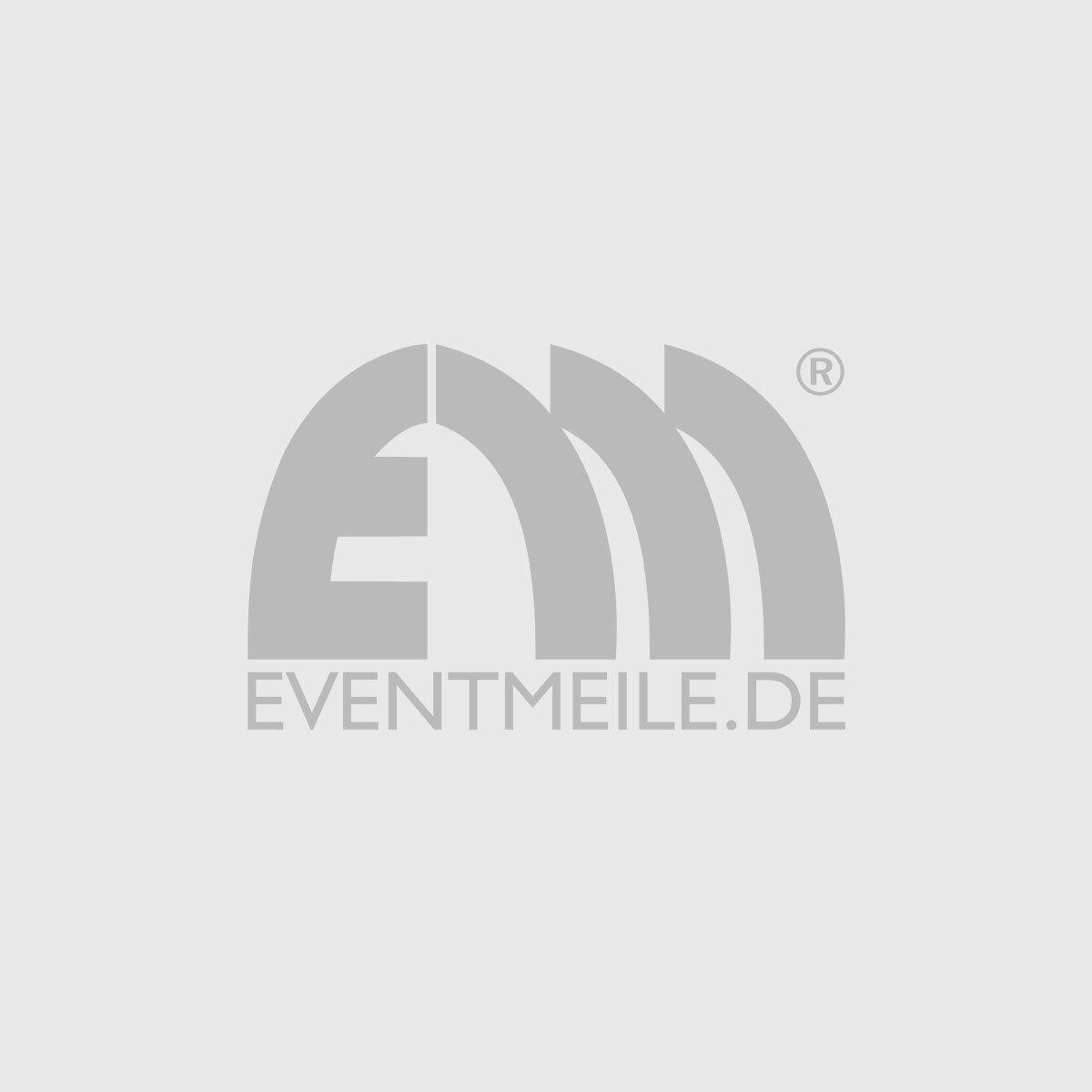 Stromverteiler 16A 400V – 3×230 V