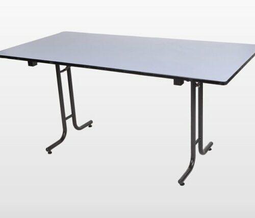 Banketttisch, 160 x 80cm