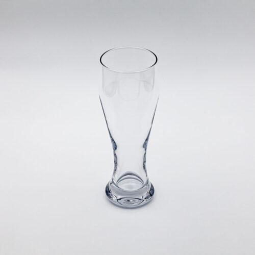 Weizenbierglas 330 ml – bauchig