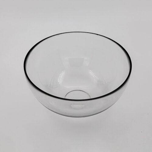 Glasschüssel 23 cm