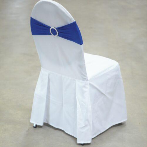 Schleife für Stuhlhusse