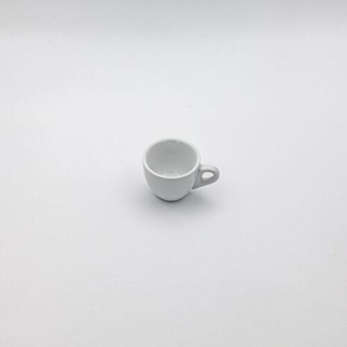 Espresso-Obertasse