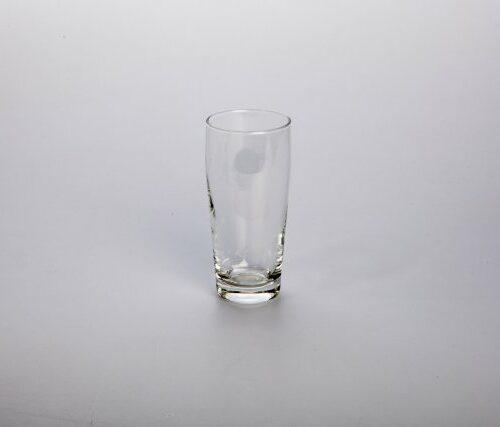 Willibecher 200 ml (klein)