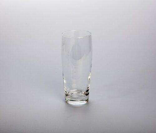 Willibecher 500 ml (groß)