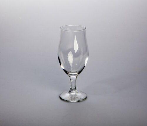 Pilsglas 330 ml