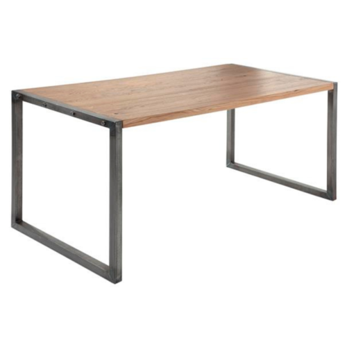 Tisch Torres