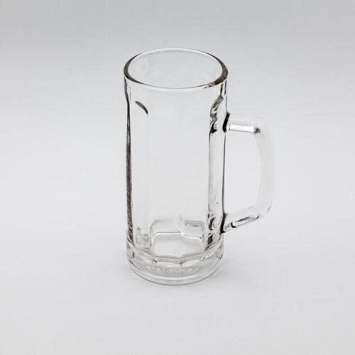 Bierkrug, 500 ml